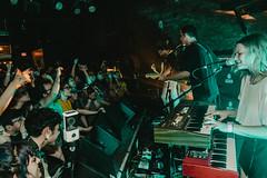 DSCF6935ZFD (Zane Daniel) Tags: emo music pop punk tigersjaw poppunk concert live