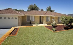 1 Holt Court, Penrith NSW