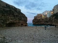 Polignano a Mare, italy    #polignano #puglia #italy #italia #polignanoamare #mare #sea #bari #love #ig #instagood #apulia #picoftheday #like #holidays #pugliagram #travel #photooftheday #summer #igersitalia #nature #photography #sky #italian #sun #monopo (Uberto Paini's Shutter Lab) Tags: love photooftheday sun sea summer pugliagram italia holidays polignanoamare bari italy ig polignano instagood sky volgoitalia bhfyp like nature monopoli italian food picoftheday mare sunset apulia travel puglia photography igersitalia