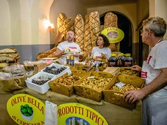 Avella (AV), 2018, Pane Ammore e Tarantella. (Fiore S. Barbato) Tags: italy campania irpinia bassa avella sagra festa pane ammore tarantella