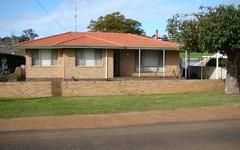 3/10 Burlington Road, Homebush NSW