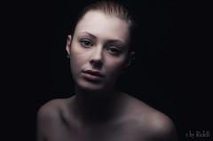 Faith (RickB500) Tags: portrait girl rickb rickb500 model beauty expression face cute hair