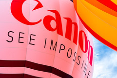 See Impossible (Jeremy Royall) Tags: ballonfiesta albuquerque sunrise fiesta teamcanon dawn 5d3 canon new mexico seeimpossible balloon canonintheclouds canonballoon hot air nm aibf2018