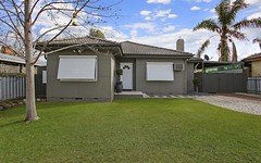 929 Tullimbar St, North Albury NSW