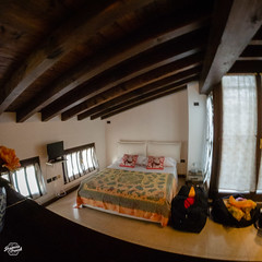20180629-gardasee-00084_web (derFrankie) Tags: 2018 a anyvision b bestofbest c e f h i italien l labels p r attic bedframe bedroom ceiling estate exported floor house interiordesign loft property realestate room ultraselect