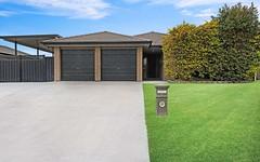 37 Strutt Crescent, Metford NSW