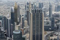 Dubai (veronesi.roberto) Tags: dubai emirates islam moschea grattacieli mall burjkalifa city