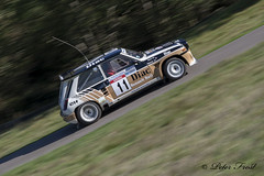 Renault Clio 5 Turbo (Frostie2006) Tags: rally wiscombe hill climb wiscombehillclimb lombard bath 1976 lombardrallybath cars panning renault clio 5 turbo peter frost peterfrost nikon d500 nikond500 classic rallying historic classicrallying historicrallying