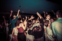 BDE Massena's Party (emmanuelledethoor_) Tags: