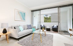 7/3 Wolseley Grove, Zetland NSW