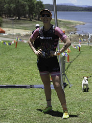 """Cairns Crocs-Lake Tinaroo Triathlon • <a style=""""font-size:0.8em;"""" href=""""http://www.flickr.com/photos/146187037@N03/31705412988/"""" target=""""_blank"""">View on Flickr</a>"""