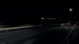 eurotrucks2 2018-10-31 22-23-13