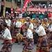Dharma Eka Paksi, Desa Kedisan