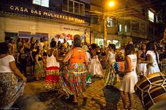 2 anos de Casa das Mulheres da Maré © Douglas Lopes  (22)