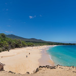 Awesome Makena Strand (Big Beach) Maui Hawaii thumbnail