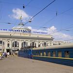 Odessa_2012_07_001-2019954723 thumbnail