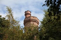 Inverness Castle (twm1340) Tags: 2018 inverness scotland highlands uk