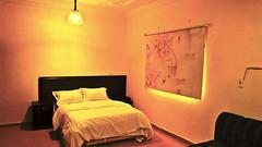 027 (AbdulRahman Al Moghrabi) Tags: reception hotels hotel jiddah jeddah فندق فنادق جدة