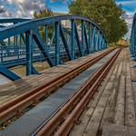 Fleetbrücken thumbnail
