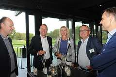 BJA 2018 Golf Competition & Initiation - DSC_6461