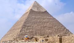 PIRAMIDE DE KEFREN  GUIZA 8401 18-8-2018 (Jose Javier Martin Espartosa) Tags: piramidedekefren kefren guiza elcairo egipto egypt wordheritagesite patrimoniodelahumanidad piramidedejafra