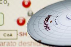 Science and fiction (Mario Donati) Tags: perfectmatch macromondays nikon d3100 sigma70300mm