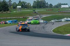 DSC_7066.jpg (Sutherland Sports Photography) Tags: silverado250 touringcar ctcc motorsport ctmp racing mosport ont canada can
