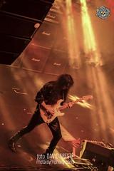yngwie_malmsteen_madrid2 (msymphony) Tags: yngwie malmsteen but madrid rm concert promotion nick marino guitar hero generation axe