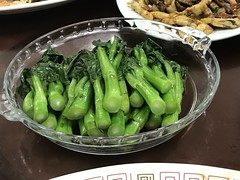 IMG_3723 (theminty) Tags: hongkong seafood laufaushan theminty themintycom travel crabs crab fish shrimp abalone scallops clams razor