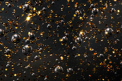 rops e Flowers Gocce e Fiori Riflessi by Mario JR Nicorelli con Nikon D300s Macro fotografia - Macro Photography - Macro Foto (Mario jr Nicorelli Macro fotografia Treviso) Tags: mariojrnicorelli nikon drops flowers fiori gocce macro macrofotografia sprea fotografo natura colore foto nphotography italia veneto treviso centrostilefotografia circolofotografico dropsflowers fotoclub gocceefiori manfrotto marionicorelli marketing nikkor nikonclubitalia nital oderzo pontedipiave postproduzione salgareda sigma spreafotografia tamron focusstacking riflessi waterdrops rugiada bokeh macrophotography