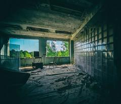 1 (tbolt-photography.com) Tags: d750 derp derpy derelict derelictbuildings derelictplaces decay abandoned abandonedplaces abandonedbuildings pripyat urbex urbandecay urbanexploration urbanexplore ukraine chernobyl radiation exclusion zone