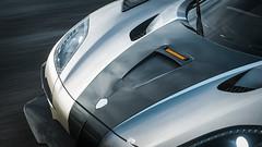Koenigsegg One:1 (TRebor Photography) Tags: xbox one trebor photography photo car forza horizon 4 fh4 koenigsegg one1