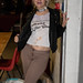 Harley Quinn - Beci Bombshell Cosplay