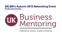 SELBN AW 2018 Event Sponsor (ACCELerate Your Business) Tags: selbn southeastlondonbusinessnetwork south east london networking bromleybusinessnetworking networkingevents bromley croydonbusinessnetworking johncoupland