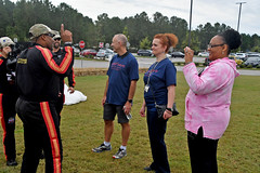 BGZ_1961 (Visual Information Specialist) Tags: fayettvillehcc skydive all veterans group fayetteville