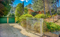 5-7 Waratah Road, Wentworth Falls NSW
