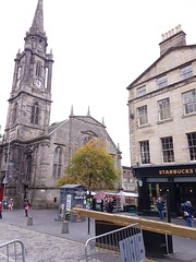 20181003_114800 (Daniel Muirhead) Tags: scotland edinburgh high street