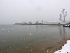 52628925 (aniaerm) Tags: snow ice frost