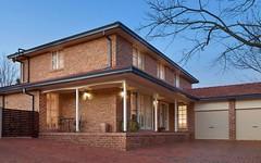 108 Fallon Drive, Dural NSW