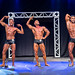 Classic Physique A 2nd Scott Duncan 1st Dion Peterson 3rd Matthew Walton - WEB