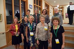 20181008_Reunion_40th_50th-69 (UVM Alumni) Tags: reunion 40th 50th class 1978 1968