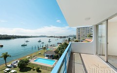 21/90 St Georges Crescent, Drummoyne NSW