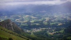 Naturaleza en estado puro (Miriam Nikalu) Tags: travel nature naturaleza aroundtheworld