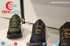 """YeniExpo2123 (YeniExpo) Tags: aymod shoes boots men women leather moda sandals sports training purse lady sneakers hiking trail """"safety shoes"""" athletic casual dress slippers """"work toptan wholesales ihracat turkey turkish export yeniexpo"""