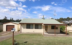 9 Reid Street, North Rothbury NSW