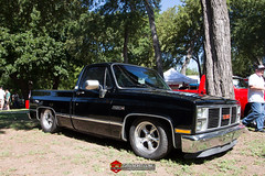 C10s in the Park-10