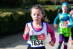 """2018_Nationale_veldloop_Rias.Photography29 • <a style=""""font-size:0.8em;"""" href=""""http://www.flickr.com/photos/164301253@N02/44139429194/"""" target=""""_blank"""">View on Flickr</a>"""