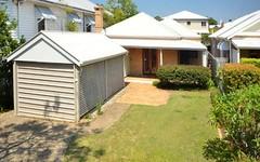 45a Sefton Road, Clayfield QLD