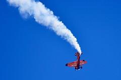 _MCW0253 (dmsdesign1) Tags: biplane acrobatics jetpowered reno airraces