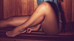love foot trampling (Veneraraylia) Tags: sex sexy singles foot fetish feet film girls girl dating women love domination